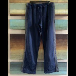 🔥 SALE Nike | Fleece Lined Pants